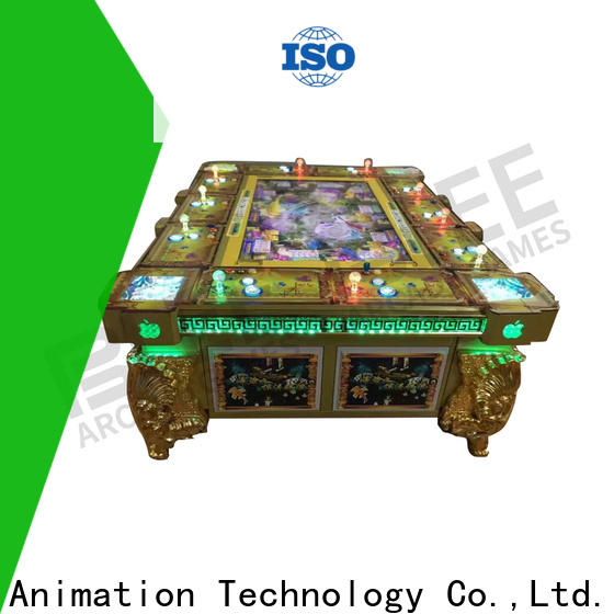 BLEE excellent classic arcade game machines free quote for entertainment