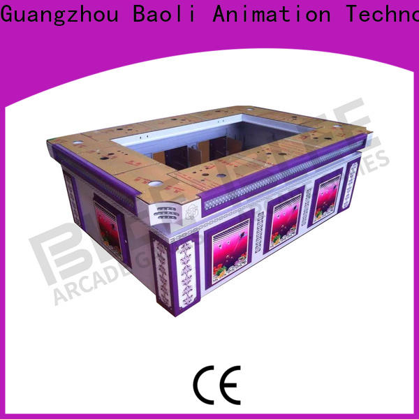 excellent custom arcade machines lcd order now for comic shop