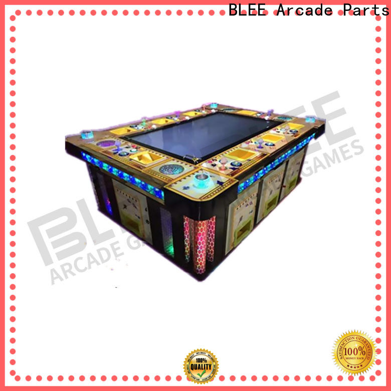 BLEE gradely all in one arcade machine order now
