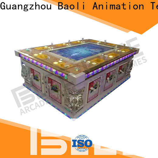 fine-quality video arcade machines red with cheap price for party