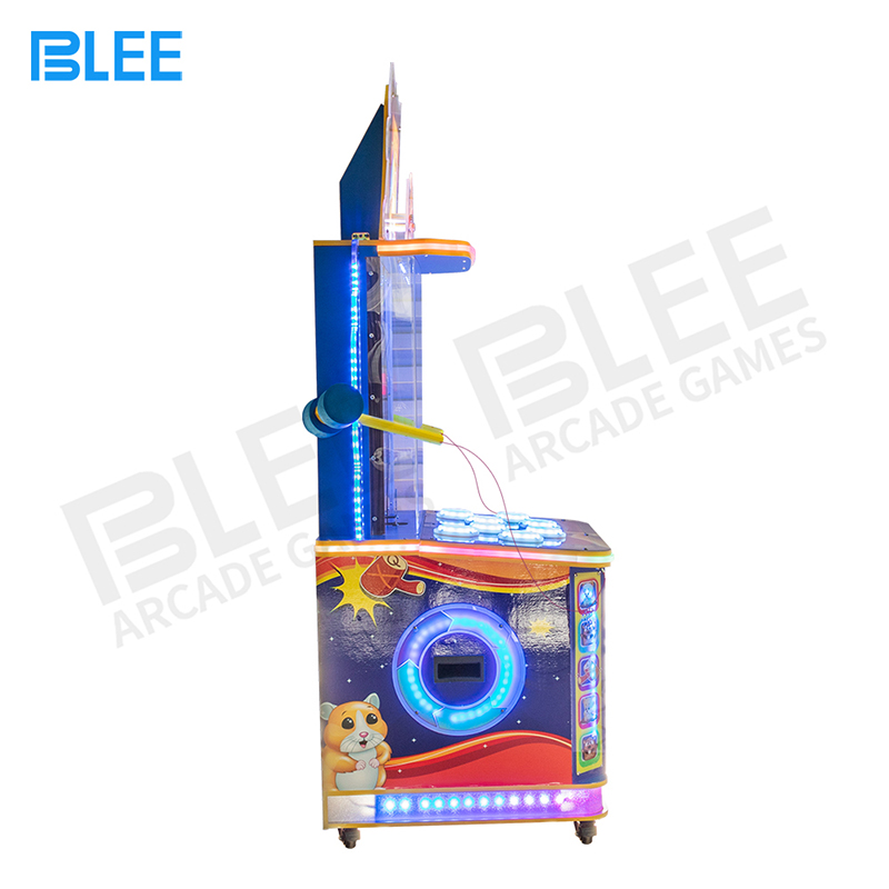 product-BLEE-Newest whack a mole arcade game machine for sale-img