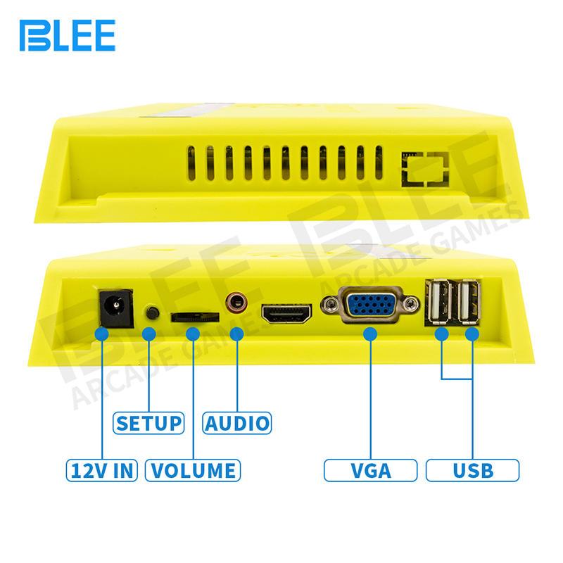 product-Original Wholesale Pandora Box 3D 3188 in 1 PCB Board-BLEE-img-1