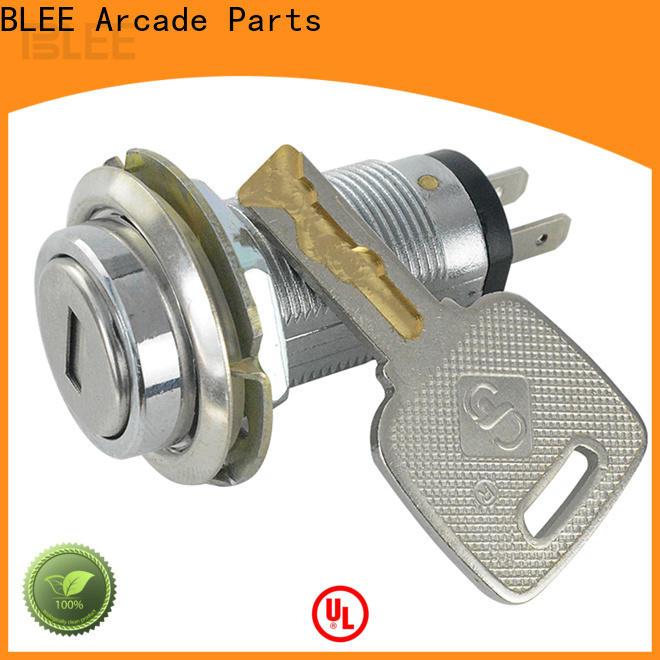 BLEE gradely cabinet cam lock bulk production for entertainment