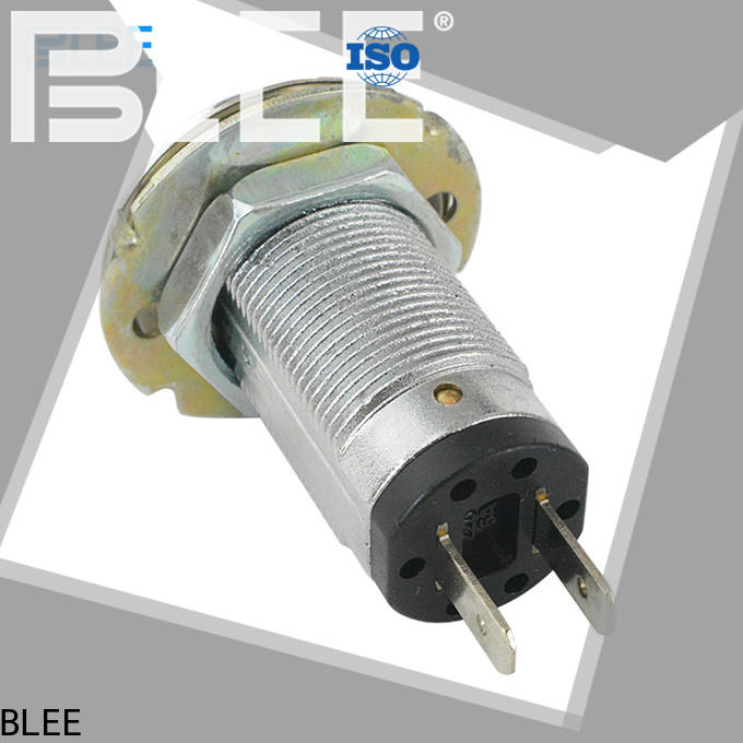 most popular tubular cam lock sale free quote for marketing