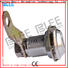 BLEE where stainless steel cam lock free quote for marketing