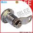 BLEE industry-leading cam locks for cabinets bulk production for aldult