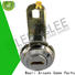 hot sale cabinet lock with key brass order now for shopping