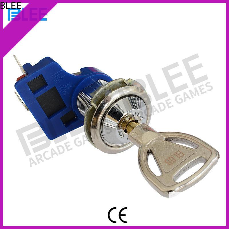 excellent cam locks for cabinets padlockable bulk production for entertainment