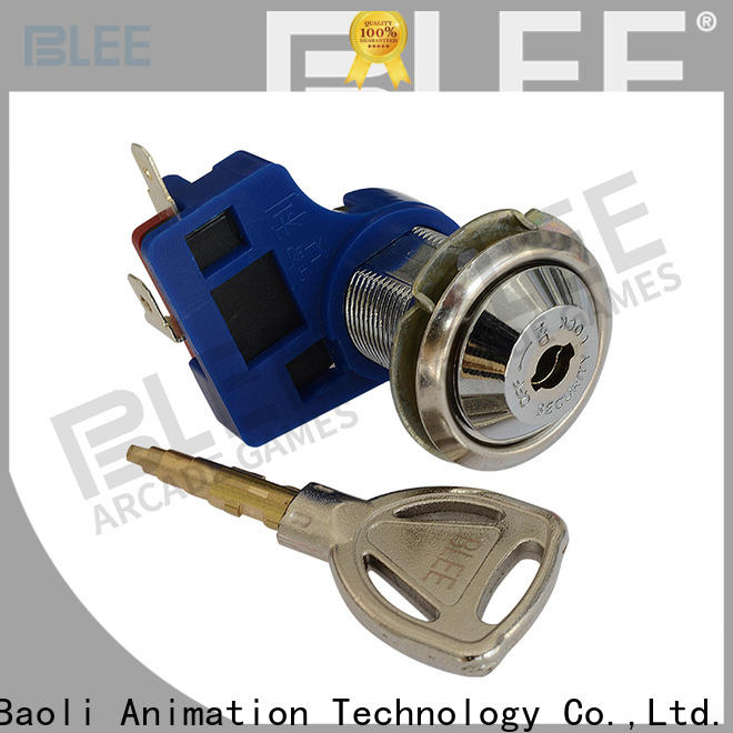 fine-quality cam lock free long-term-use for shopping