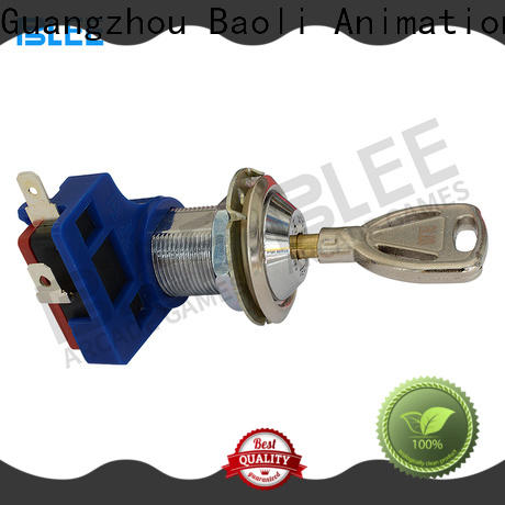 excellent cam lock price free quote for free time