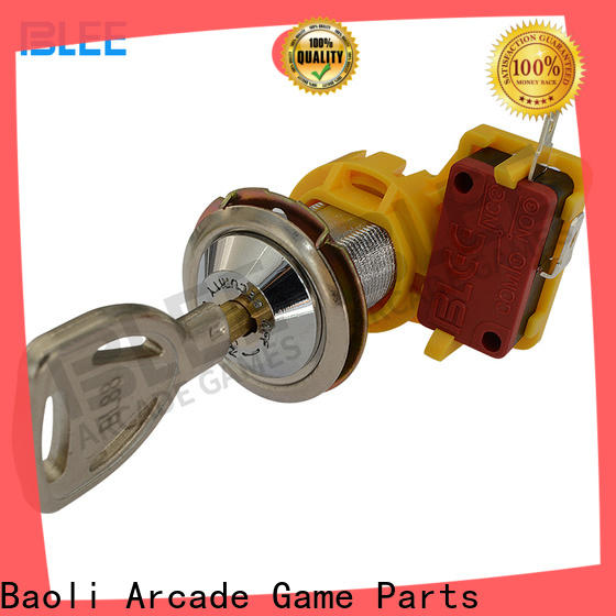 most popular lock cam brass from manufacturer for tv