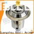 BLEE qualified cam lock factory price for aldult