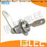 excellent tubular cam lock coin free design for entertainment