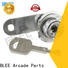 BLEE industry-leading cam lock from manufacturer for children