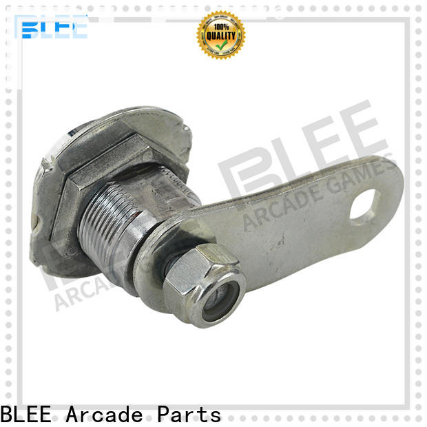BLEE padlock cam locks for cabinets free quote for free time