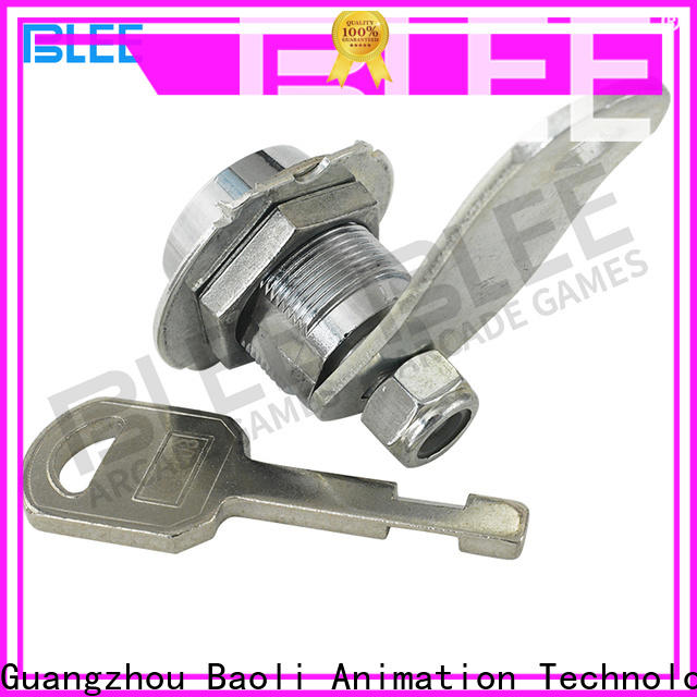 industry-leading lock cam sale widely-use for shopping