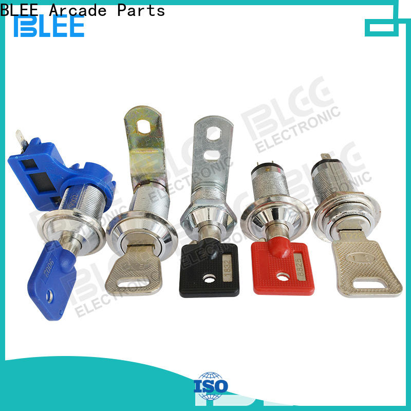 BLEE qualified tubular cam lock free quote for entertainment