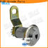 BLEE security lock cam order now for picnic