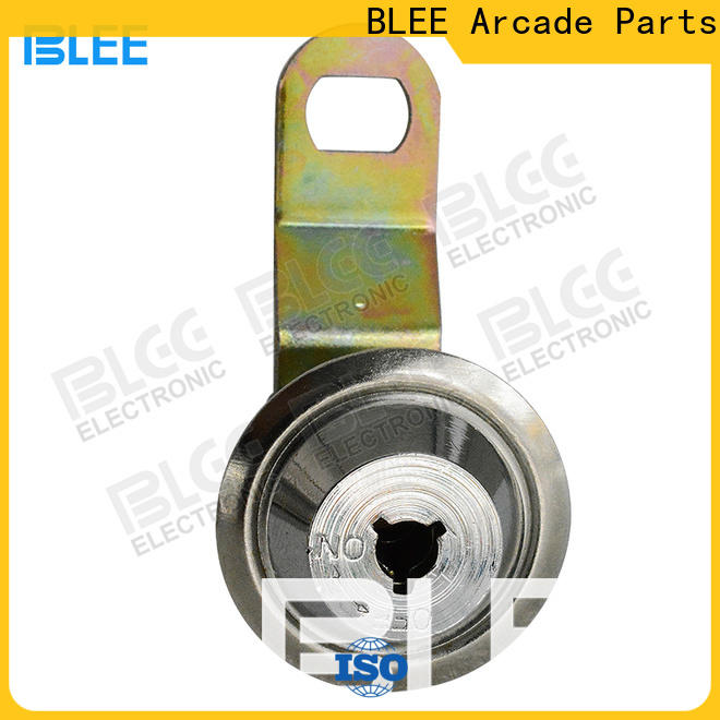 BLEE where cam lock widely-use for shopping
