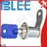 BLEE stainless cam lock bulk production for entertainment