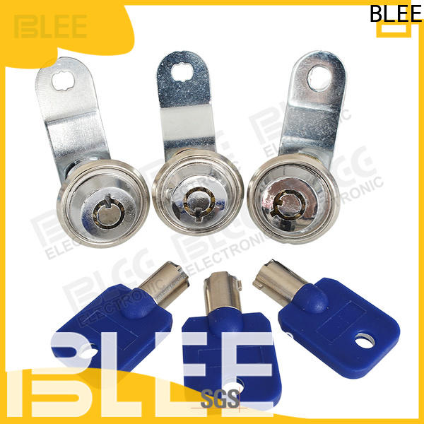 BLEE industry-leading cam lock free design for tv