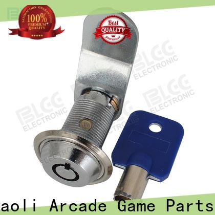 funny tubular cam lock file for shopping