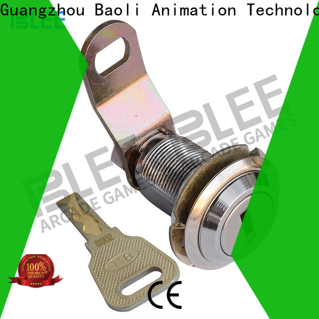 BLEE 10mm cam lock free quote for shopping