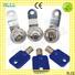 BLEE gradely lock cam bulk production for entertainment