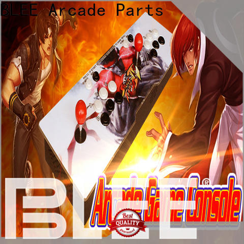 BLEE top qiuality pandora's box 4 arcade machine with cheap price for party