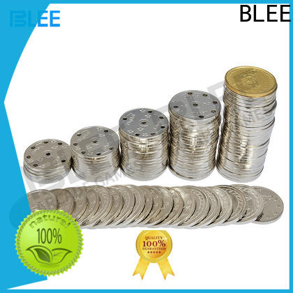 high-quality token coins for sale machine wholesale for vending machine