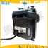 new arrival multi coin acceptor sale buy now for picnic