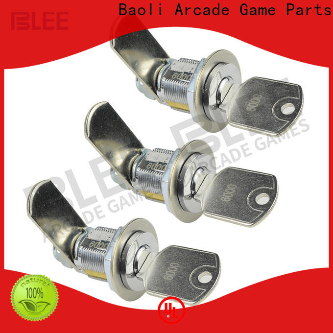 BLEE hot sale cabinet cam lock long-term-use for free time