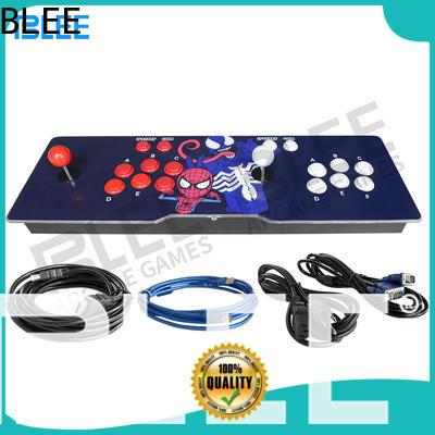 BLEE joy pandora box arcade certifications for aldult