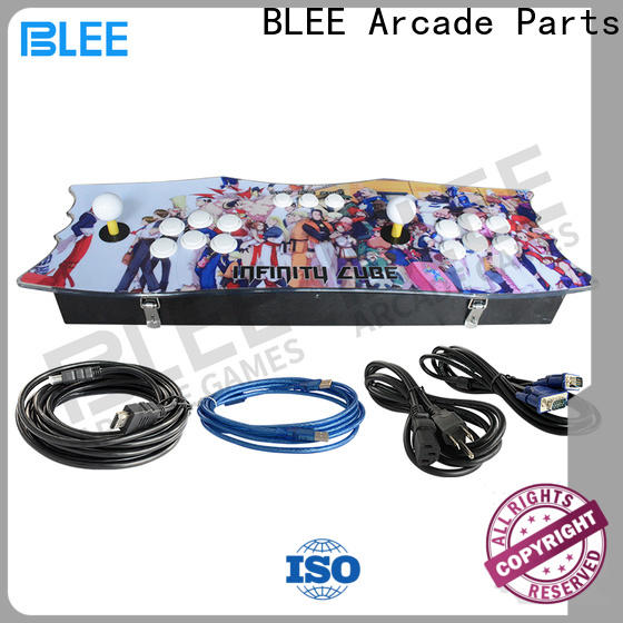 BLEE excellent pandoras box arcade kit order now for free time
