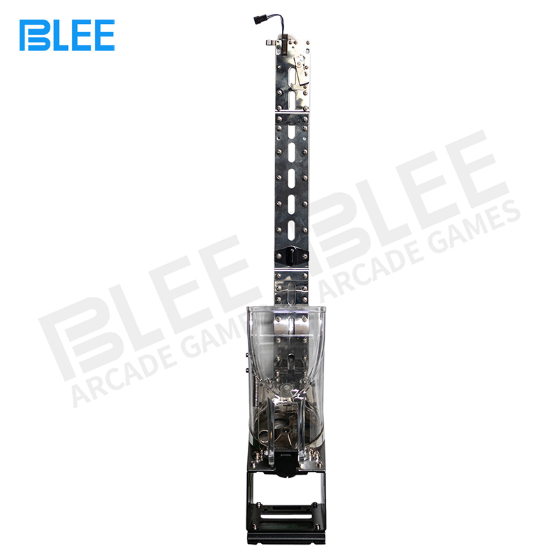 product-BLEE-Newest Universal ESCALATOR COIN HOPPERS-img