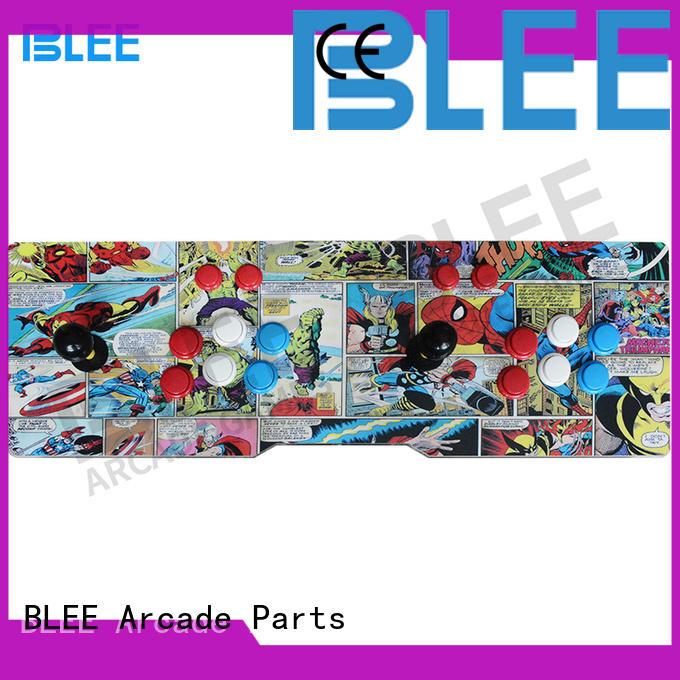 BLEE excellent pandoras box arcade machine order now for children