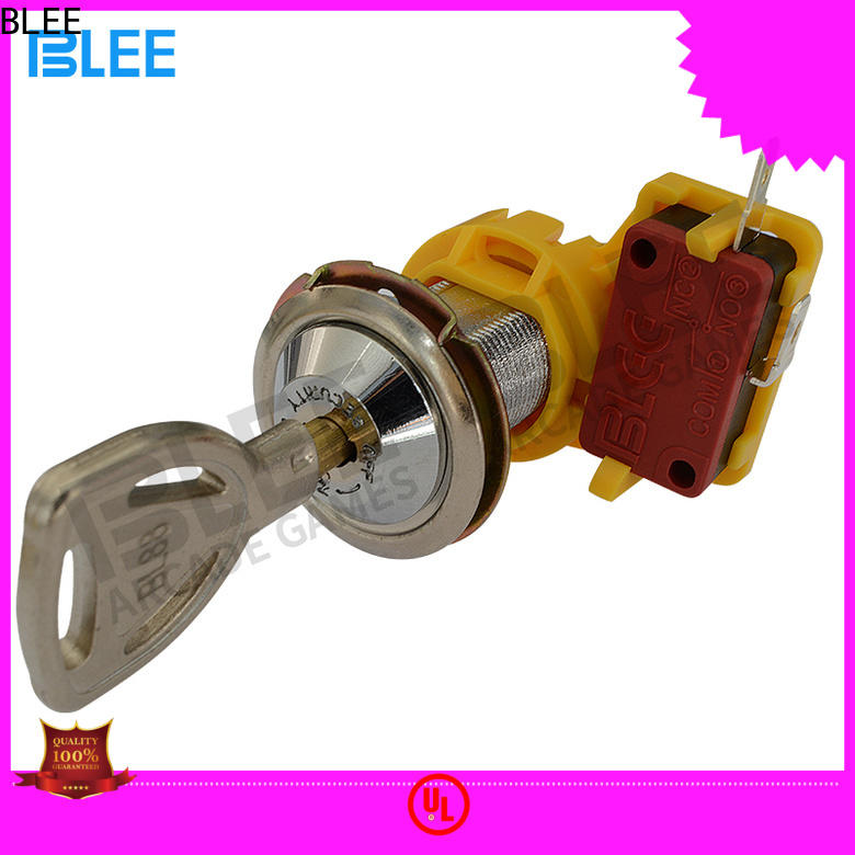 excellent cam lock zinc factory price for marketing