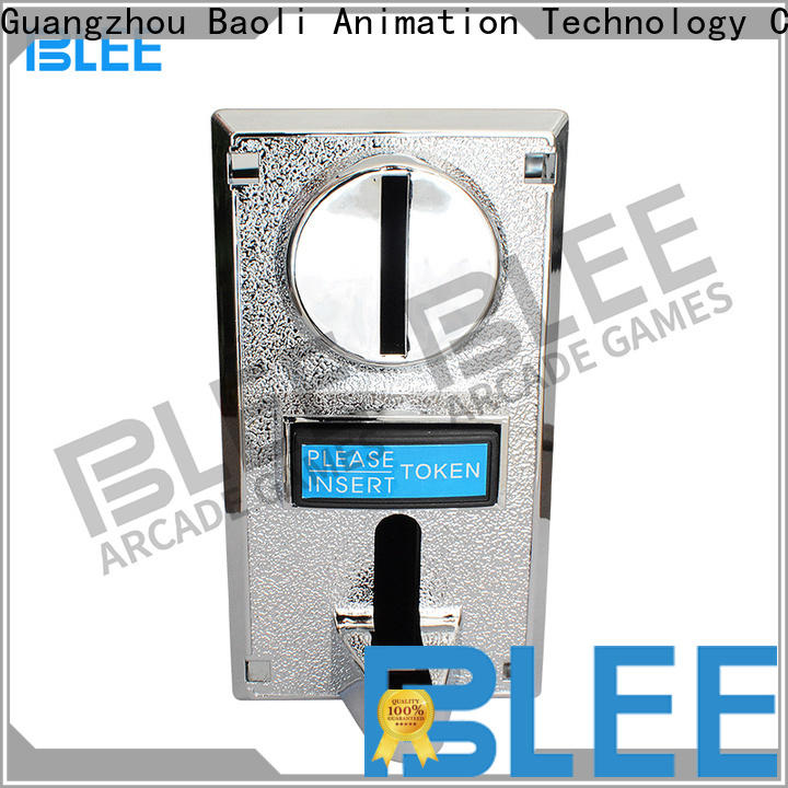 inexpensive multi coin acceptor values buy now for free time