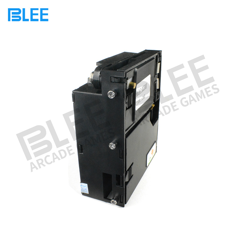 product-BLEE-arcade game machine validator coin acceptor-img