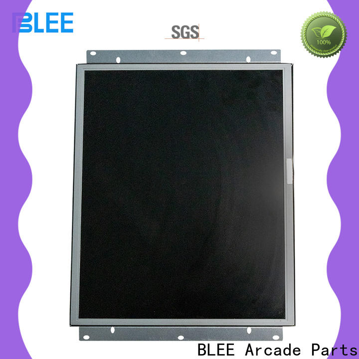 BLEE price small screen lcd factory for aldult
