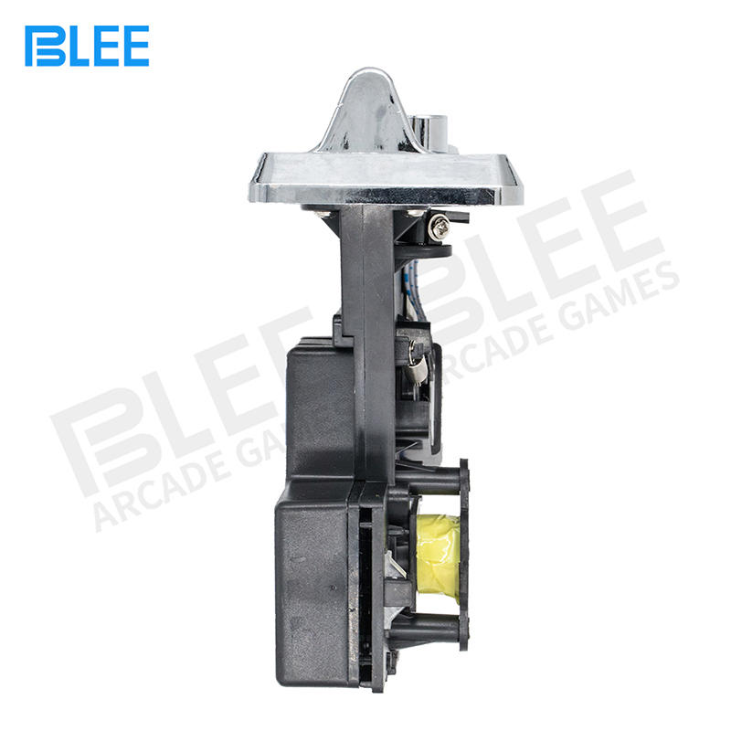 product-coin acceptor for washing machinetimer board-BLEE-img-1