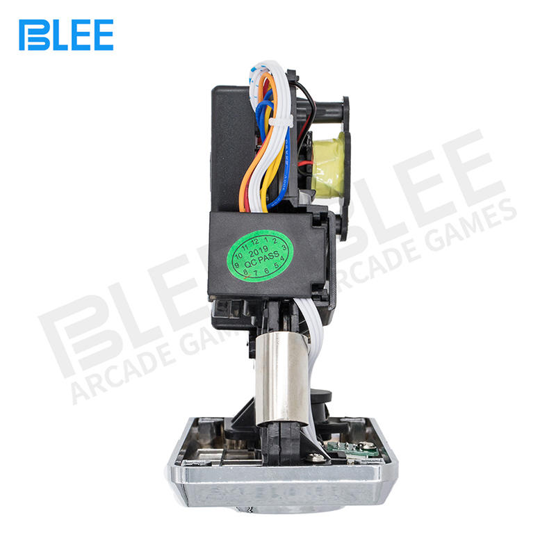 product-BLEE-Vending coin acceptor arcade coin acceptor for washing machinetimer board-img