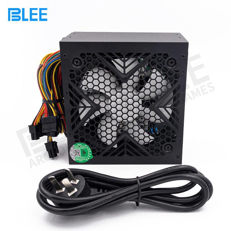 product-BLEE-Arcade Game Machine Dc Switching Power Supply Pc Box 12v-img