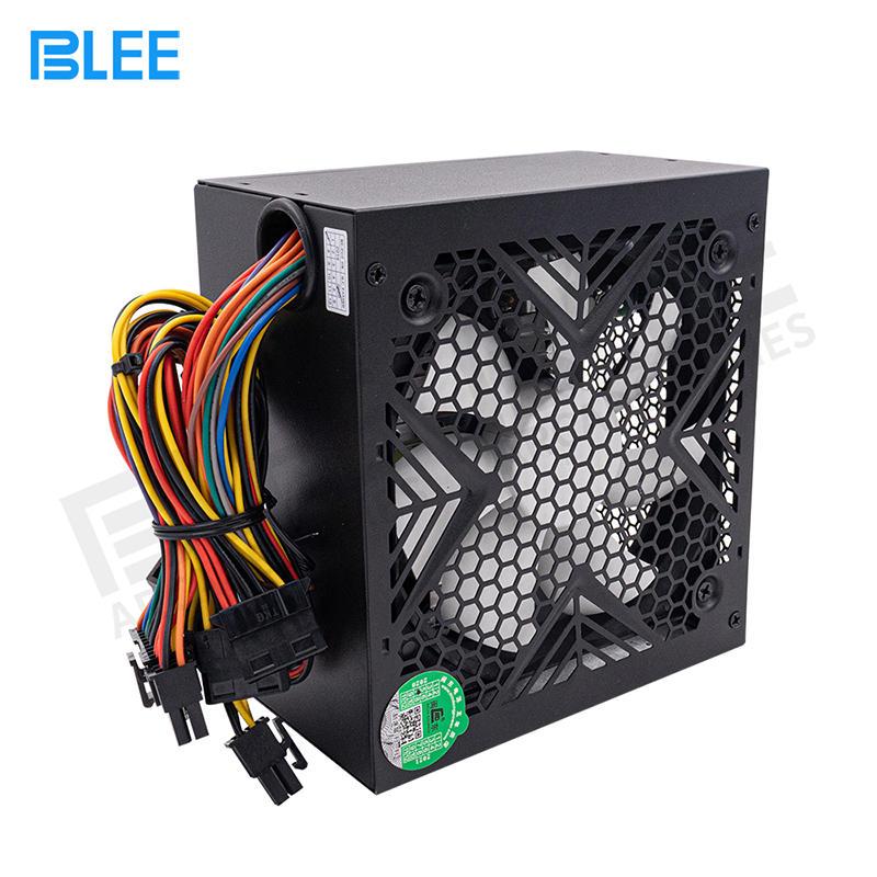 Arcade Game Machine Dc Switching Power Supply Pc Box 12v