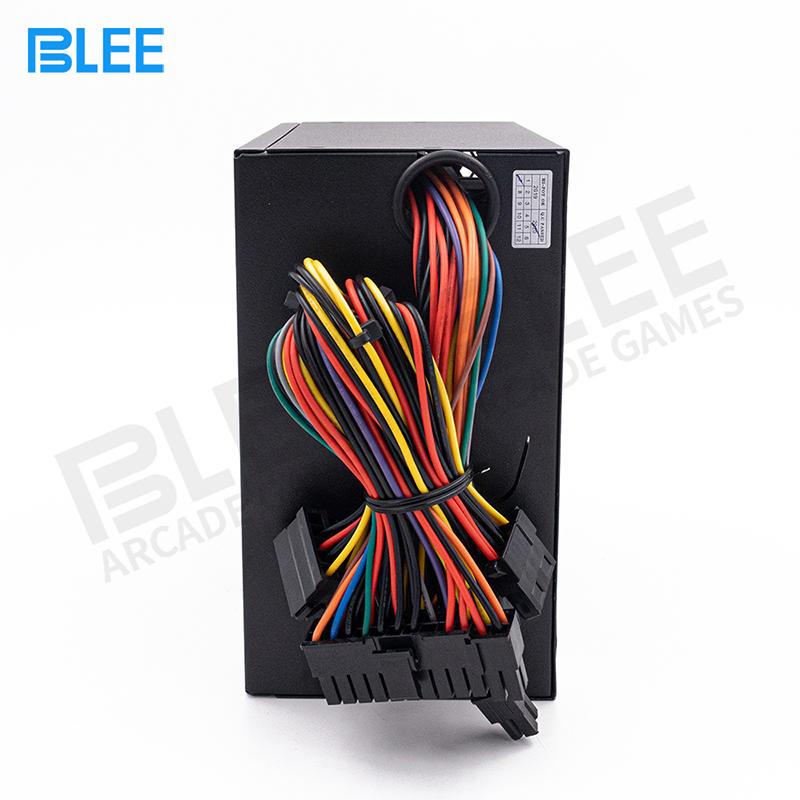 product-Arcade Game Machine Dc Switching Power Supply Pc Box 12v-BLEE-img-1