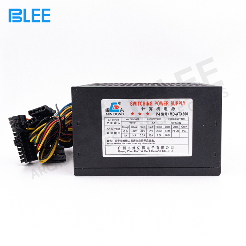 product-DC Switching Power Supply PC Box 12v-BLEE-img