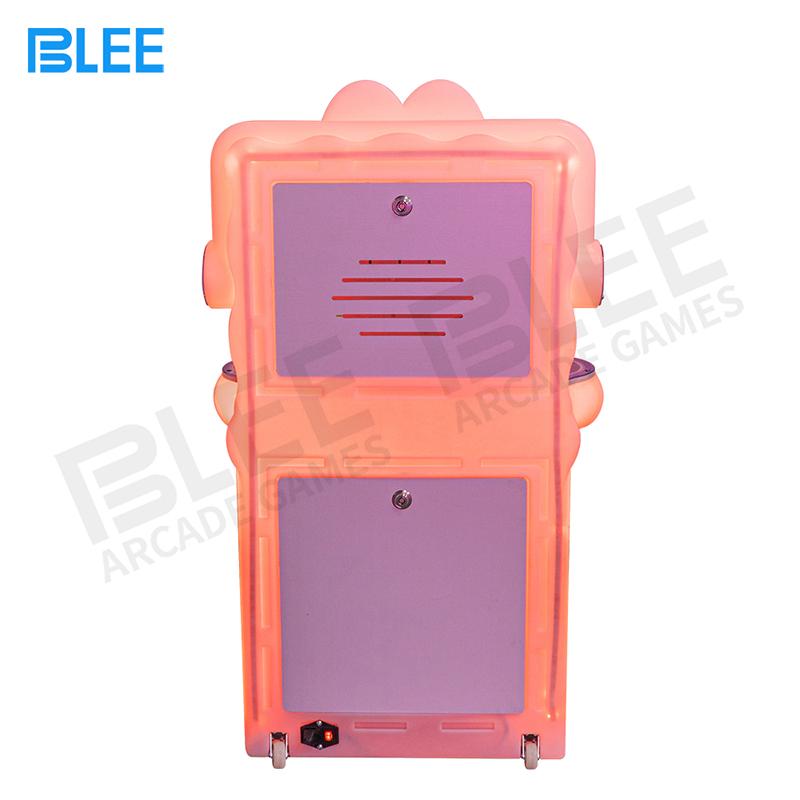 product-BLEE-baby shooting amusement arcade kids game machine-img