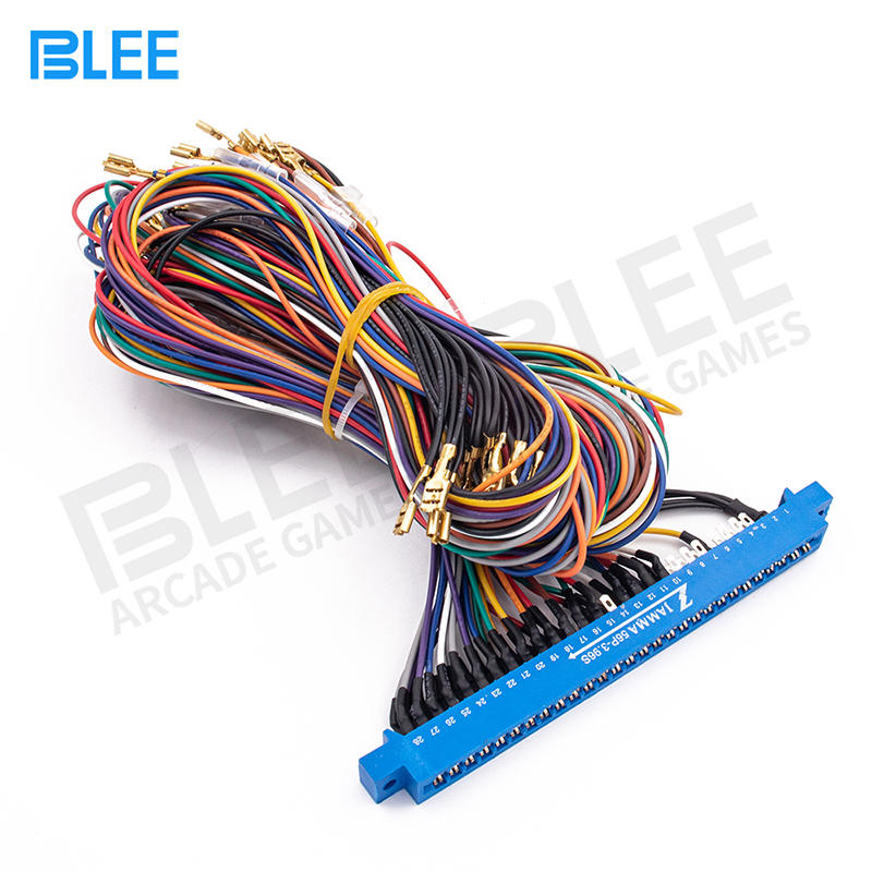 Best 28P jamma arcade harness for sale