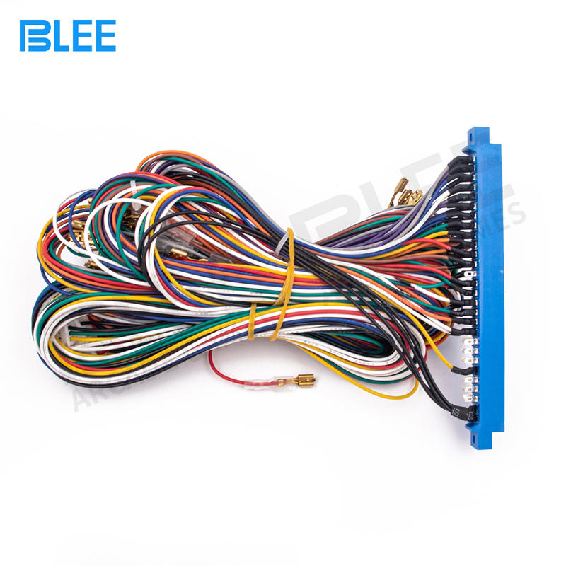 product-BLEE-Best 28P jamma arcade harness for sale-img