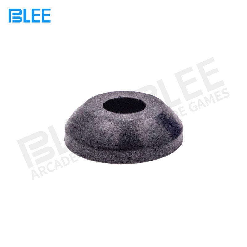 product-Arcade Joysticks Grips Cap Spring Seat Replacement Parts-BLEE-img-1